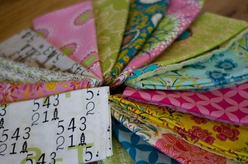 Fabric-3