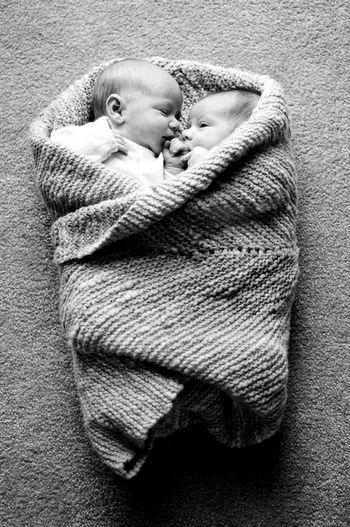 Baby love-3