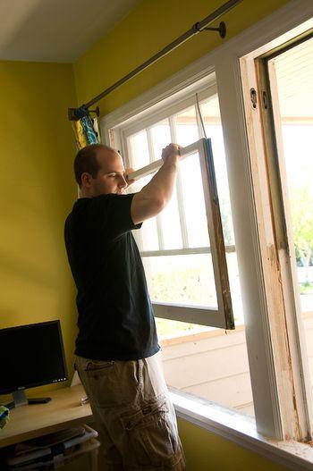 Window1-3