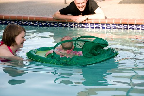 Swim-33