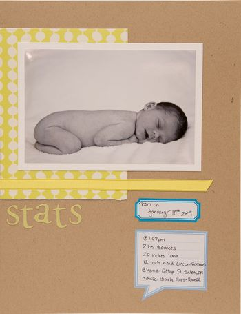 Baby book-2