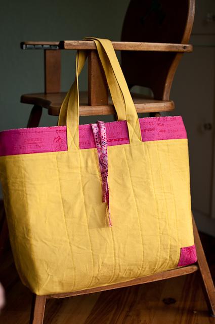 Knit-8
