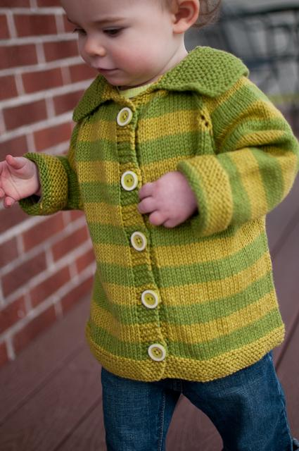 Sweater-8