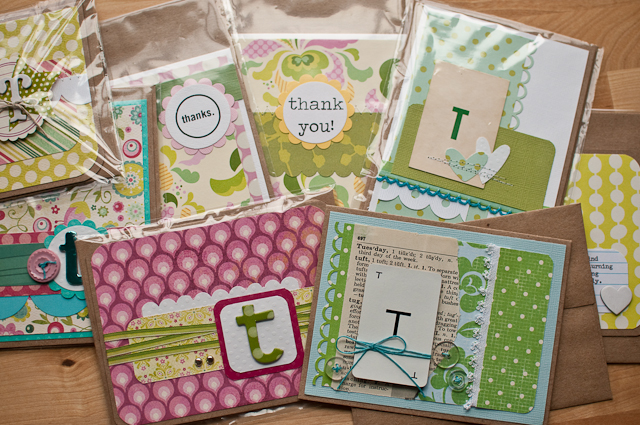 Quiltncards-4