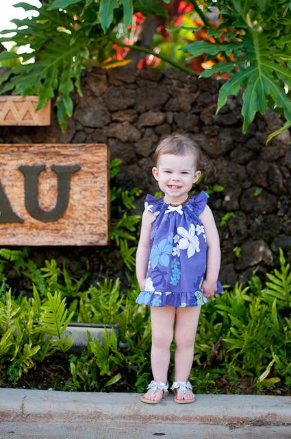 Hawaii-3