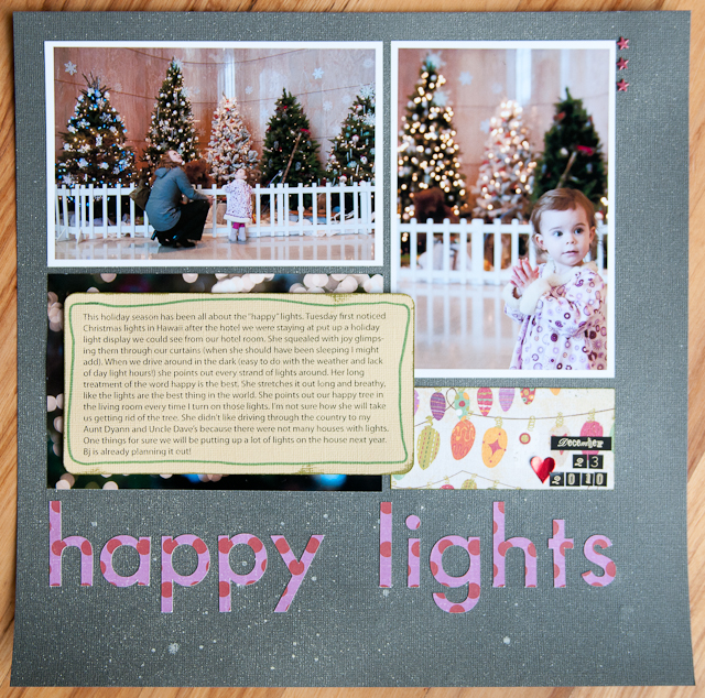 Happy lights-1