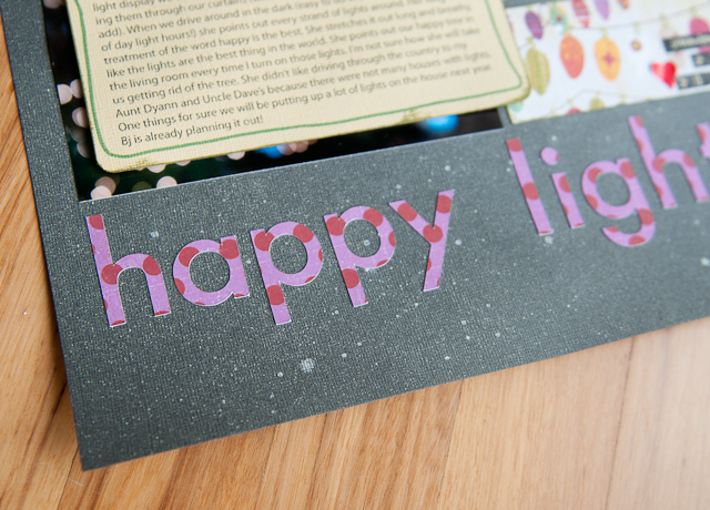 Happy lights-2