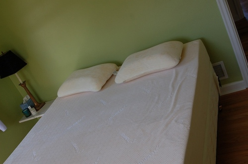 New_bed_2