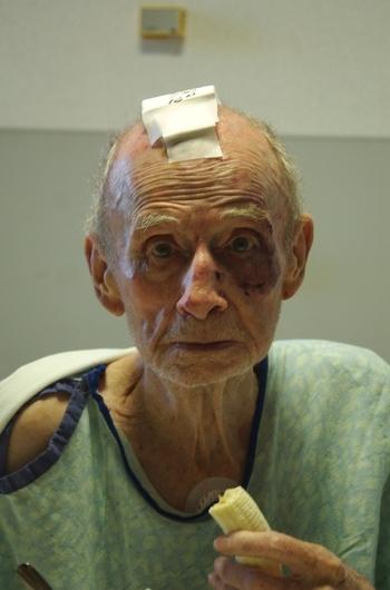 Grandpa_2