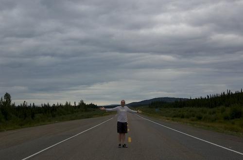 Empty_road_1