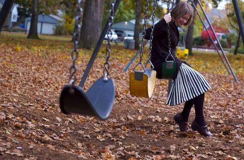 Me_on_swing