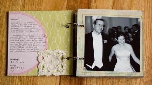 Love_book2
