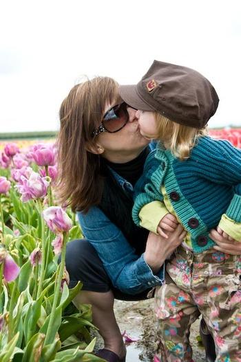 Tulips1_2