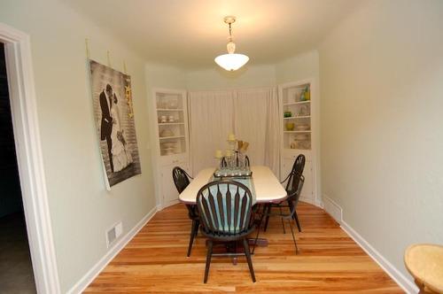Dining_room1