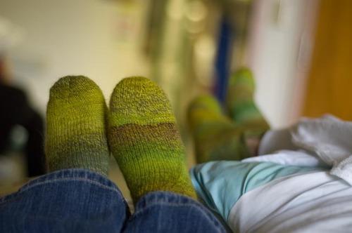 Hospital_knitting5