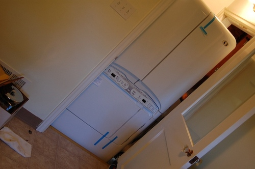Dryer_in_door_1