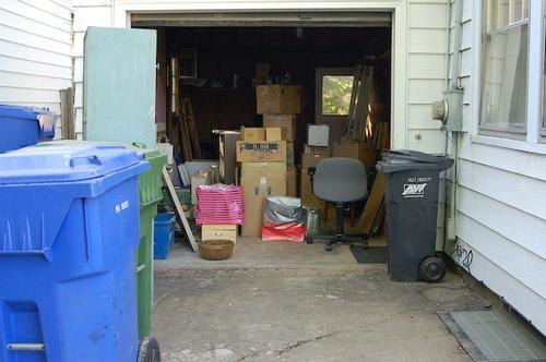 Garage_3