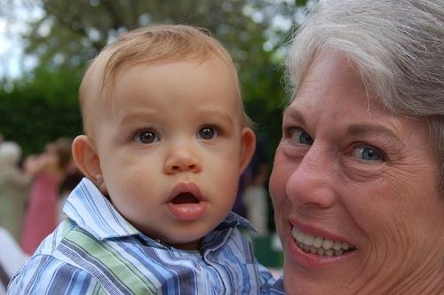 Grandma_and_z