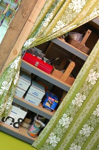 Tool_shelves