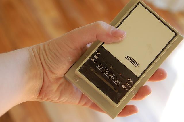 Diy camera controller boards